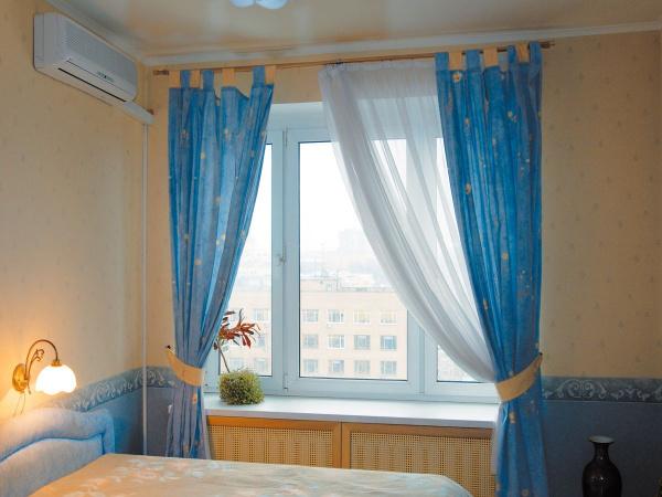 Пластиковые окна в Химках с бесплатной установкой