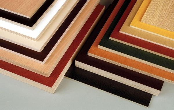 Фанера: эстетичный и доступный материал для выполнения отделочных работ