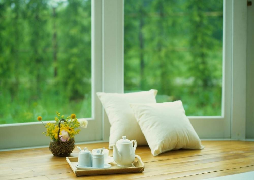 Выбираем качественные пластиковые окна и фурнитуру