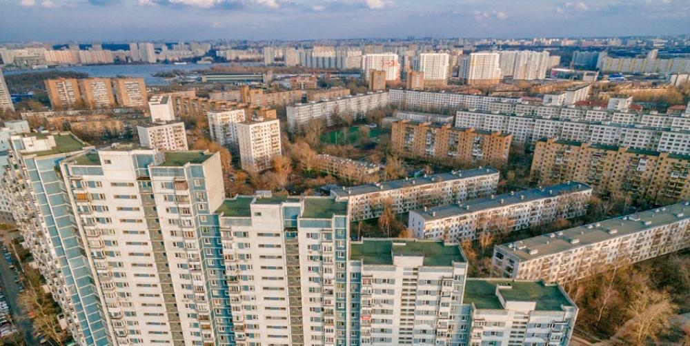 Особенности частных домов в Польше и почему города утопают в смоге