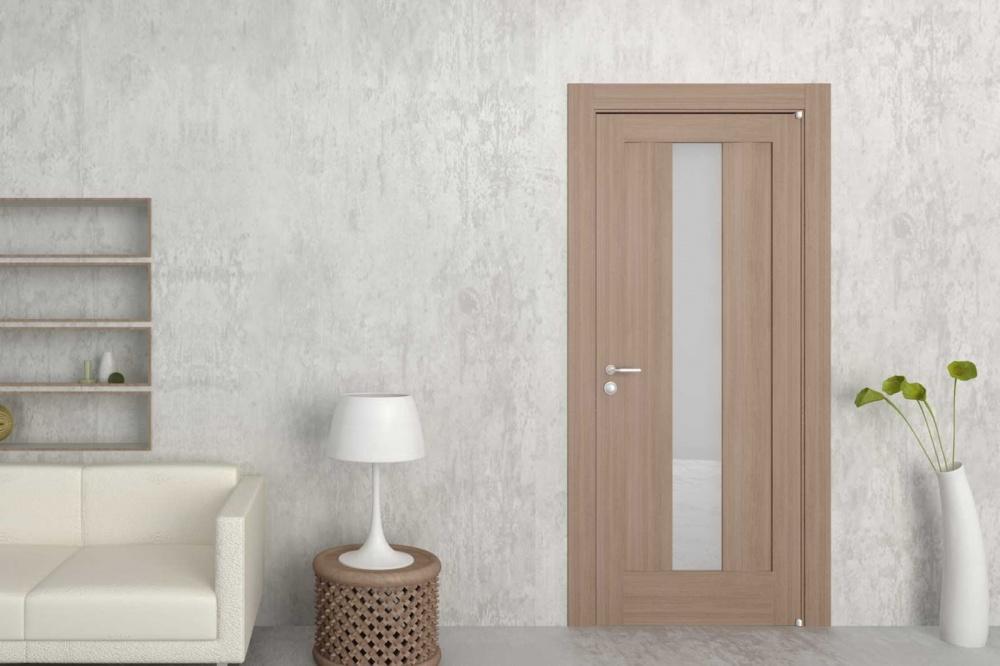 Какими должны быть межкомнатные двери
