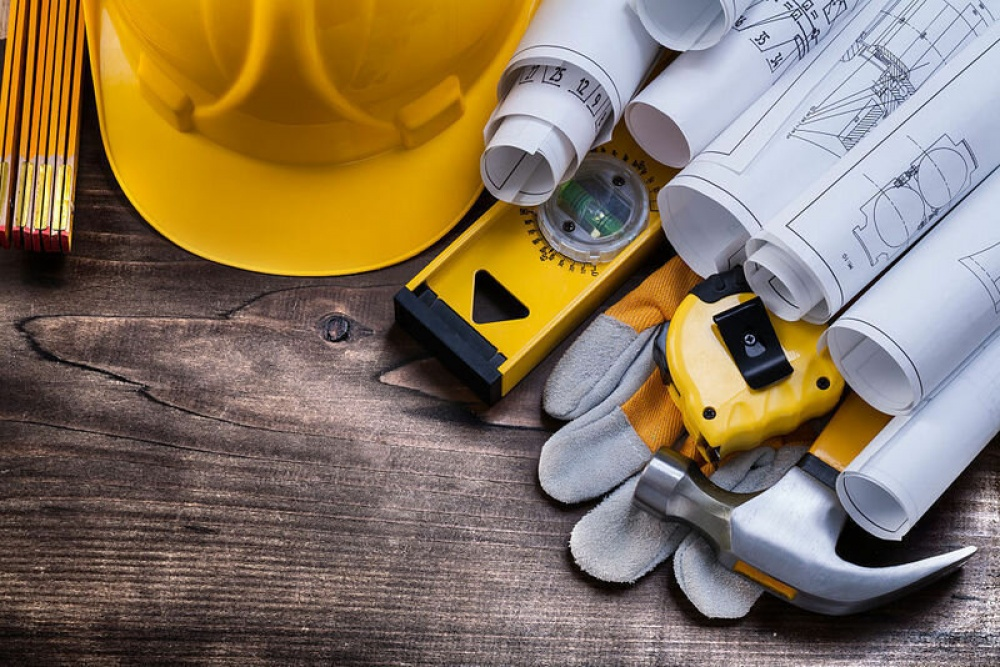 Закупка строительных материалов в Ростове-на-Дону