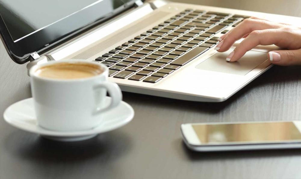 Кофемашина для офиса - поднимаем важные показатели